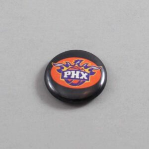 NBA Phoenix Suns Button 16