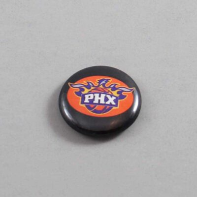NBA Phoenix Suns Button 16