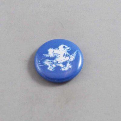 NCAA Air Force Falcons Button 03