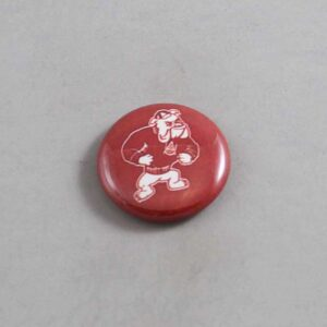 NCAA Alabama A&M Bulldogs Button 03