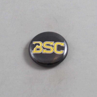 NCAA Birmingham Southern Panthers Button 04