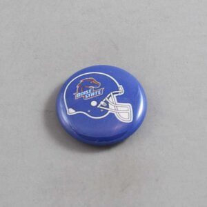 NCAA Boise State Broncos Button 01