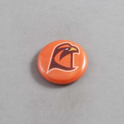NCAA Bowling Green Falcons Button 01
