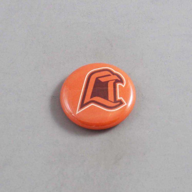 NCAA Bowling Green Falcons Button 03