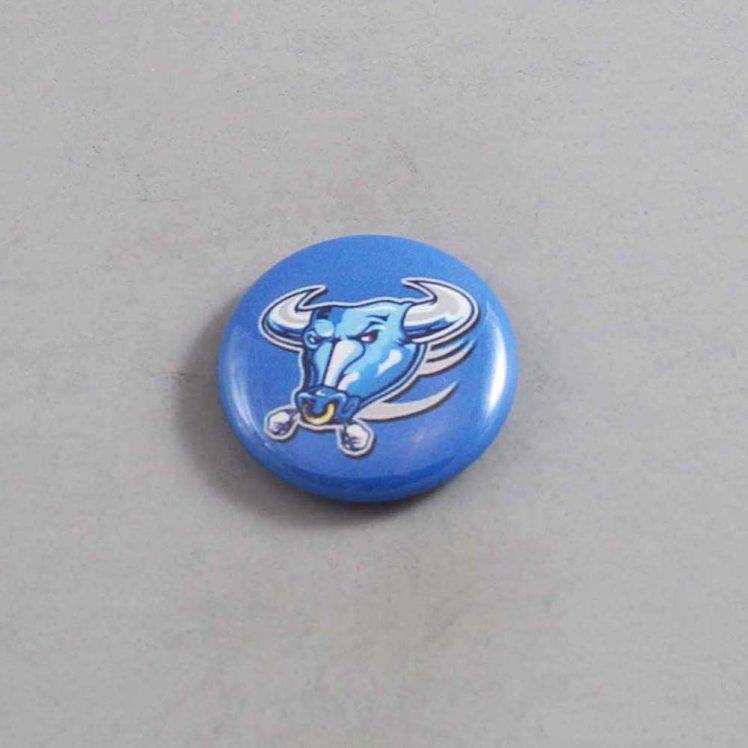 NCAA Buffalo Bulls Button 03