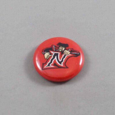 NCAA Cal State Northridge Matadors 01