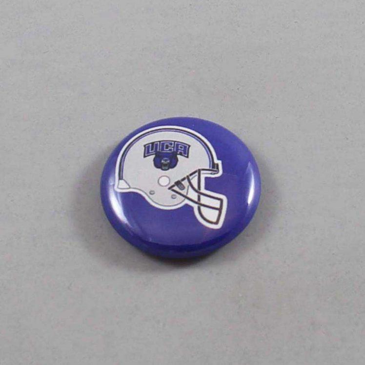 NCAA Central Arkansas Bears Button 02