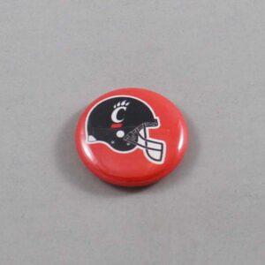 NCAA Cincinnati Bearcats Button 02