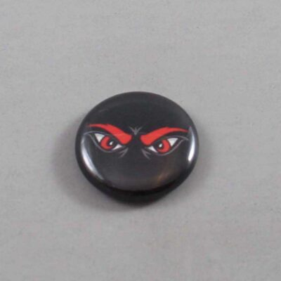NCAA Cincinnati Bearcats Button 07