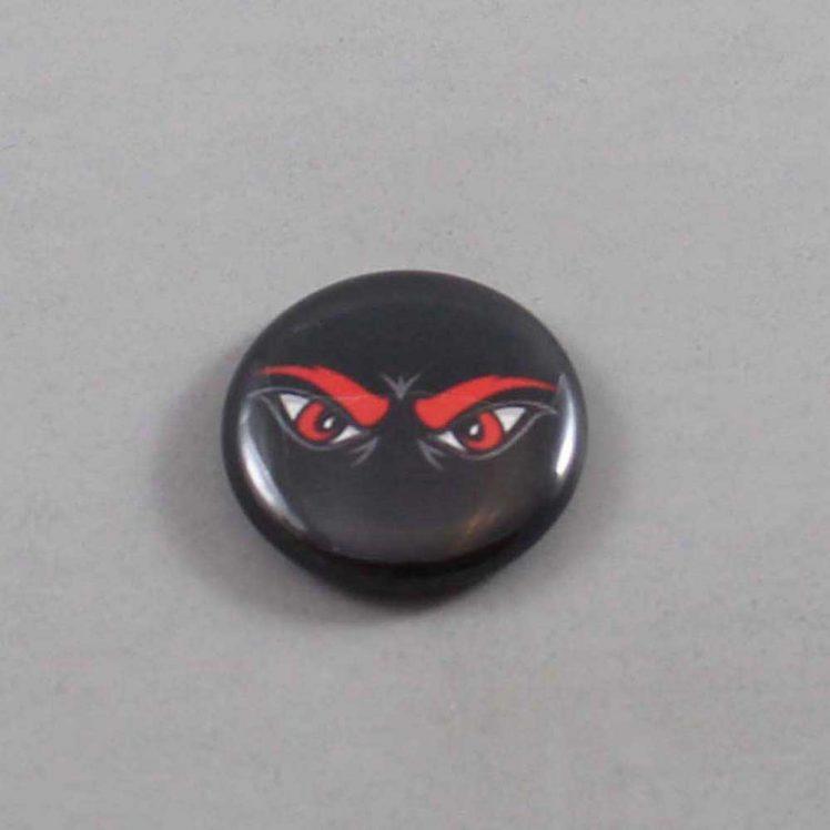 NCAA Cincinnati Bearcats Button 07