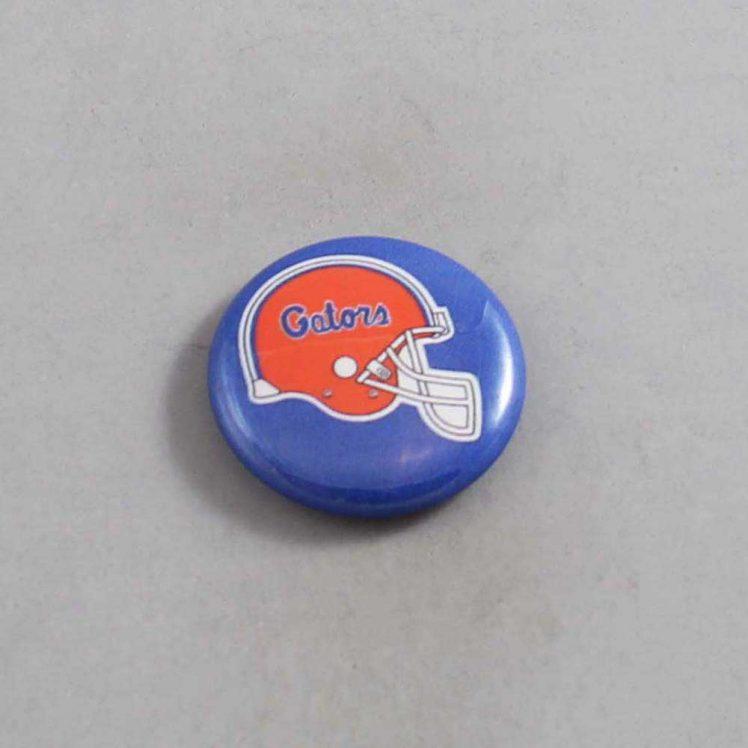 NCAA Florida Gators Button 02