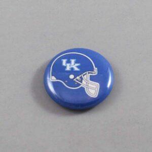 NCAA Kentucky Wildcats Button 03