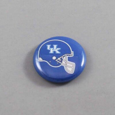 NCAA Kentucky Wildcats Button 03