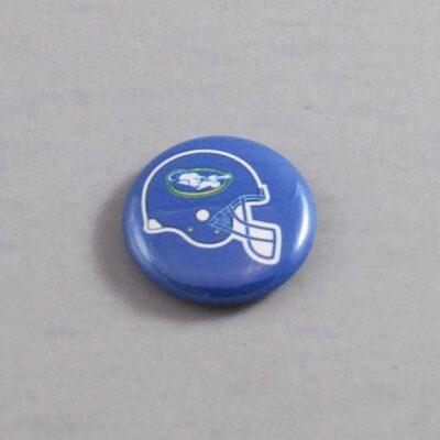 NCAA LaSalle Explorers Button 02