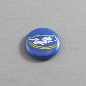 NCAA LaSalle Explorers Button 03