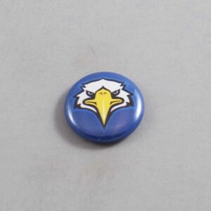 NCAA Morehead State Eagles Button 01