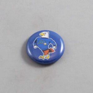NCAA Morehead State Eagles Button 03