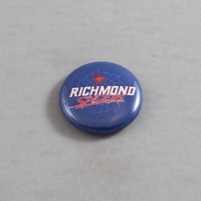 NCAA Richmond Spiders Button 01