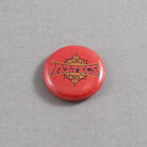 NCAA San Diego State Aztecs Button 08