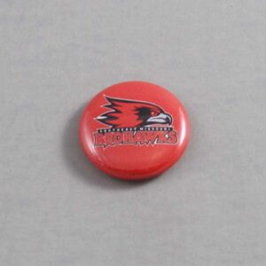 NCAA Southeast Missouri State Redhawks Button 01