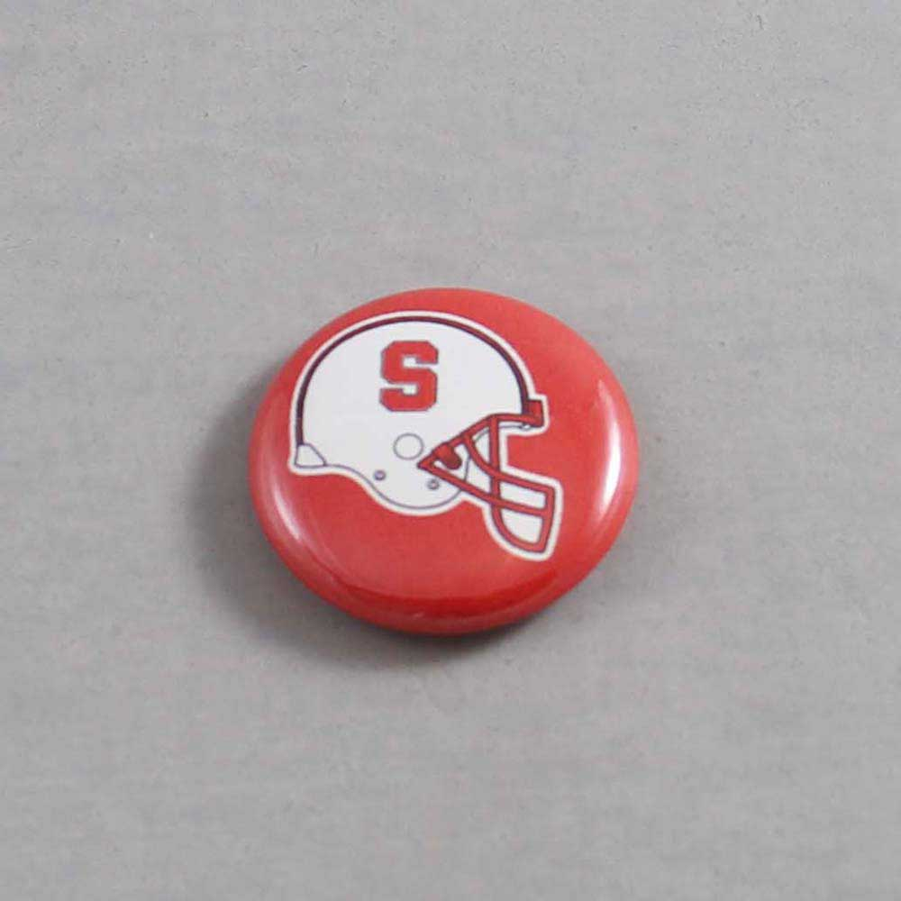 NCAA Stanford Cardinals Button 02
