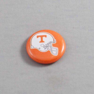 NCAA Tennessee Volunteers Button 02