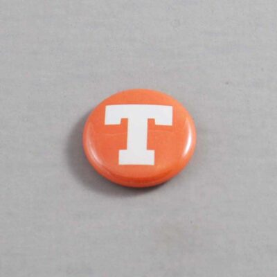 NCAA Texas Longhorns Button 05