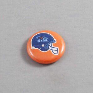 NCAA Texas San Antonio Roadrunners Button 02