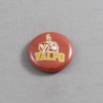 NCAA Valparaiso Crusaders Button 03