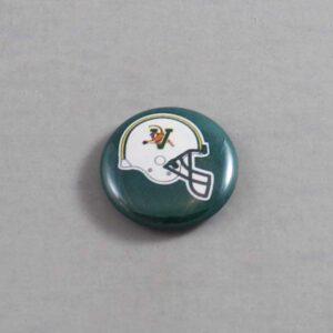 NCAA Vermont Catamounts Button 02