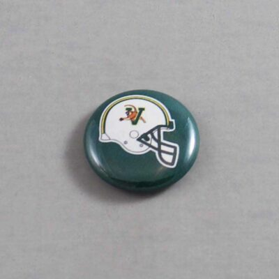 NCAA Vermont Catamounts Button 02