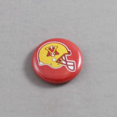 NCAA Virginia Military Institute Keydets Button 01