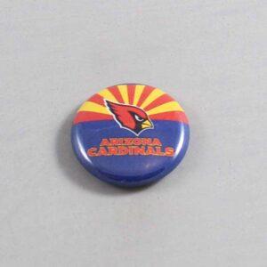 NFL Arizona Cardinals Button 02