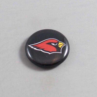 NFL Arizona Cardinals Button 03