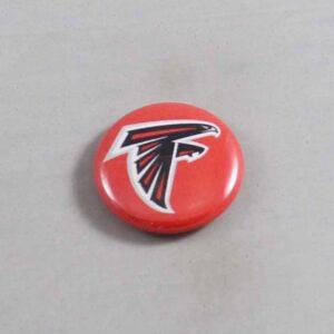 NFL Atlanta Falcons Button 01