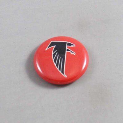 NFL Atlanta Falcons Button 02