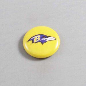 NFL Baltimore Ravens Button 02