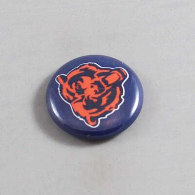 NFL Chicago Bears Button 03