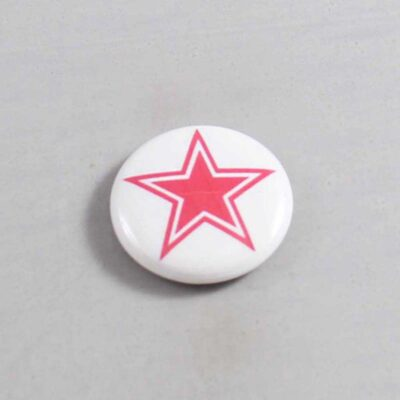 NFL Dallas Cowboys Button 15