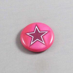 NFL Dallas Cowboys Button 36
