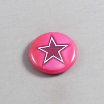 NFL Dallas Cowboys Button 36