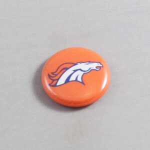 NFL Denver Broncos Button 02