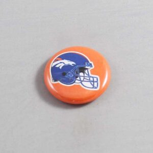 NFL Denver Broncos Button 04