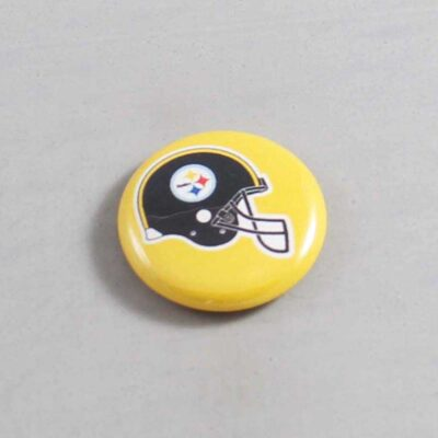 NFL Pittsburgh Steelers Button 03
