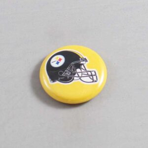 NFL Pittsburgh Steelers Button 05
