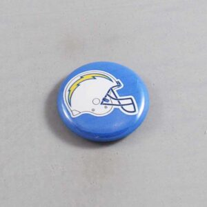 NFL San Diego Chargers Button 05