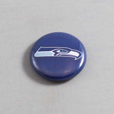 NFL Seattle Seahawks Button 03