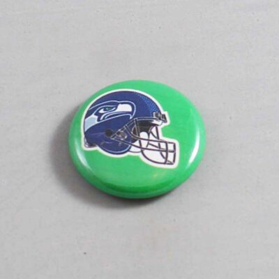 NFL Seattle Seahawks Button 13