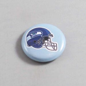 NFL Seattle Seahawks Button 14