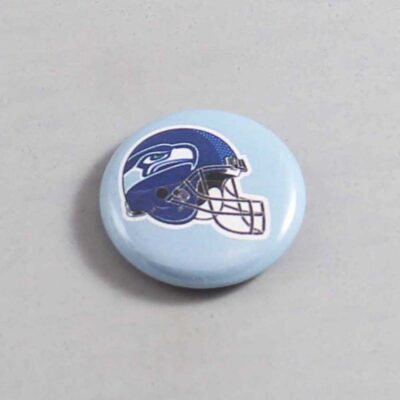 NFL Seattle Seahawks Button 14